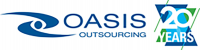 Oasis Outsourcing - The employee benefits broker and group health insurance advisor in West Palm Beach
