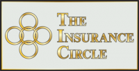 Oldham Turner Reade Insurance - The employee benefits broker and group health insurance advisor in Pickerington