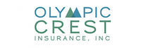 Olympic Crest Insurance - The employee benefits broker and group health insurance advisor in Gig Harbor