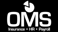 OMS Insurance Group - The employee benefits broker and group health insurance advisor in Lakeland
