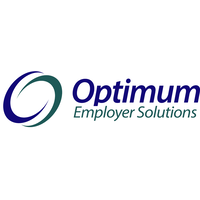 Optimum Outsourcing LLC - The employee benefits broker and group health insurance advisor in Newport Beach