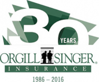Orgill Singer & Associates - The employee benefits broker and group health insurance advisor in Las Vegas