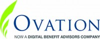 Ovation Benefits Group - The employee benefits broker and group health insurance advisor in Farmington