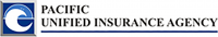 Pacific Unified Insurance Agency - The employee benefits broker and group health insurance advisor in Lawndale