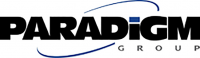 Paradigm Group - The employee benefits broker and group health insurance advisor in Nashville