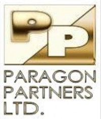 Paragon Partners Ltd - The employee benefits broker and group health insurance advisor in Scottsdale