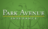 Park Avenue Insurance - The employee benefits broker and group health insurance advisor in Orlando