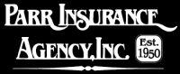Parr Insurance Inc. - The employee benefits broker and group health insurance advisor in Hampton