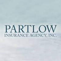 Partlow Ins Agcy Inc - The employee benefits broker and group health insurance advisor in Winchester