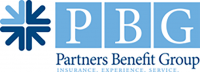 Partners Benefit Group, LLC - The employee benefits broker and group health insurance advisor in Tifton