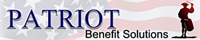 Patriot Benefit Solutions - The employee benefits broker and group health insurance advisor in North Andover