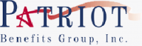 Patriot Benefits Group, Inc. - The employee benefits broker and group health insurance advisor in Hatfield