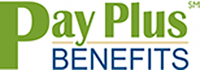 Pay Plus Benefits, Inc - The employee benefits broker and group health insurance advisor in Kennewick