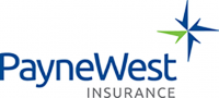 Payne West Insurance - The employee benefits broker and group health insurance advisor in Missoula