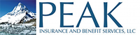 Peak Insurance & Benefit Services, LLC - The employee benefits broker and group health insurance advisor in Gaithersburg