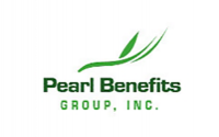 Pearl Benefits Group - The employee benefits broker and group health insurance advisor in Miami Beach