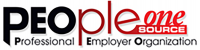 People Onesource - The employee benefits broker and group health insurance advisor in West Covina