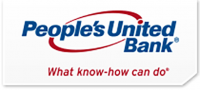People's United Insurance Agency - The employee benefits broker and group health insurance advisor in Burlington