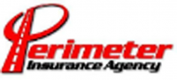 Perimeter Insurance - The employee benefits broker and group health insurance advisor in Alpharetta