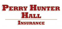Perry Hunter Hall Insurance - The employee benefits broker and group health insurance advisor in Abilene