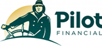 Pilot Financial Brokerage - The employee benefits broker and group health insurance advisor in Greensboro