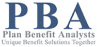 Plan Benefit Analysts of Tulsa - The employee benefits broker and group health insurance advisor in Tulsa