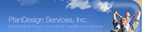 Plan Design Services, Inc. - The employee benefits broker and group health insurance advisor in Charlotte