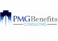 PMG Benefits Consulting - The employee benefits broker and group health insurance advisor in Knoxville