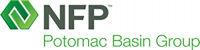 Potomac Basin Group Associates Inc. - The employee benefits broker and group health insurance advisor in Ellicott City