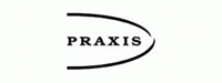 Praxis Consulting Group - The employee benefits broker and group health insurance advisor in Philadelphia