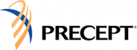Precept Group - The employee benefits broker and group health insurance advisor in Irvine