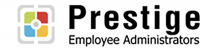 Prestige Employee Administrators, Inc - The employee benefits broker and group health insurance advisor in Woodbury