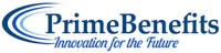 Prime Benefits, Inc. - The employee benefits broker and group health insurance advisor in Denver