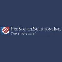 ProSource Solutions, Inc - The employee benefits broker and group health insurance advisor in Houston
