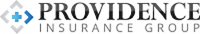 Providence Insurance Group - The employee benefits broker and group health insurance advisor in Marietta