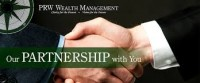 PRW Associates, Inc. - The employee benefits broker and group health insurance advisor in Quincy