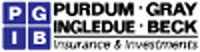 Purdum Gray Ingledue Inc. - The employee benefits broker and group health insurance advisor in Macomb
