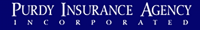 Purdy Insurance Agency, Inc. - The employee benefits broker and group health insurance advisor in Sunbury
