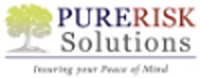 Pure Risk Solutions - The employee benefits broker and group health insurance advisor in Erie