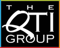 QTI Human Resources, Inc - The employee benefits broker and group health insurance advisor in Madison