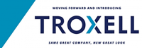 R W Troxell & Company - The employee benefits broker and group health insurance advisor in Springfield