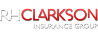 R.H. Clarkson Financial Services - The employee benefits broker and group health insurance advisor in Louisville