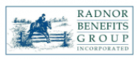 Radnor Benefits Group, Inc. - The employee benefits broker and group health insurance advisor in Wayne