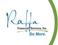 Raffa Financial Services Inc. - The employee benefits broker and group health insurance advisor in Rockville