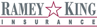 Ramey & King Insurance - The employee benefits broker and group health insurance advisor in Denton