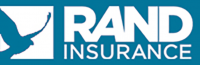Rand Insurance - The employee benefits broker and group health insurance advisor in Riverside