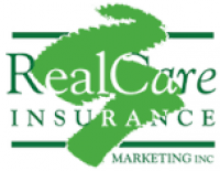 RealCare Insurance Marketing - The employee benefits broker and group health insurance advisor in Sonoma
