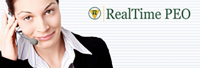 RealTime PEO, LLC - The employee benefits broker and group health insurance advisor in Winter Park