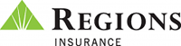 Regions Insurance Group - The employee benefits broker and group health insurance advisor in Little Rock