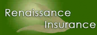 Renaissance Benefit Advisors - The employee benefits broker and group health insurance advisor in Orlando